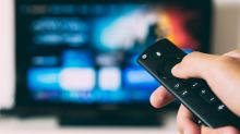 French TV networks team up to launch streaming service Salto