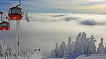 T. Rowe Price makes millions from Vail Resorts deal