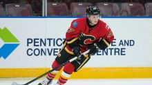 4 Calgary Flames Prospects Who Deserve a Closer Look