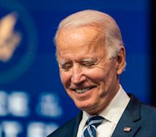 Joe Biden's $1.9 trillion stimulus plan could wreck Wall Street's favorite money-making trade