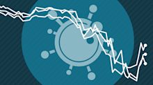 Coronavirus: A visual guide to the economic impact