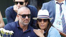 Amel Bent : que risque son mari Patrick Antonelli, jugé pour corruption ?