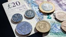 GBP/USD Price Forecast – British Pound Looking for Buyers