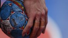 Hand - Lidl Starligue - Coronavirus - Coronavirus: le match de Lidl Starligue entre Créteil et Dunkerque est reporté