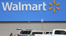 Walmart implementa un gran cambio en sus tiendas debido al coronavirus