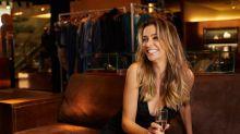 Mônica Martelli estrela webserie de Dia dos Namorados