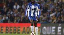 Foot - POR - Porto - Danilo Pereira (FC Porto): «Iker Casillas est une légende»