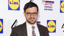 'Inbetweeners' Star Simon Bird to Direct 'Days of the Bagnold Summer'