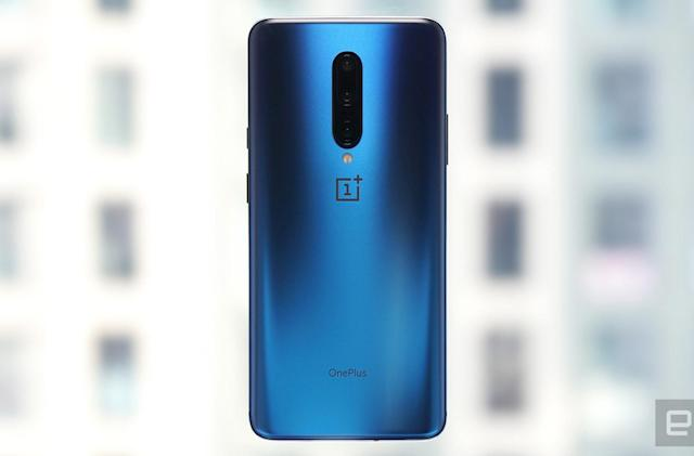 OnePlus 7 Pro review: The first true OnePlus flagship
