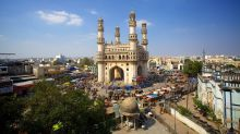 10 things every Indian should know about Hyderabad