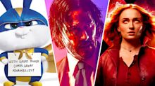 Summer box office: 2019's biggest winners and losers