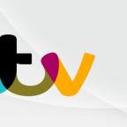 ITV Half-Year Revenues Dip 17% as COVID-19 Impact Bites