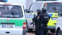 Terrorverdacht: 32-Jähriger festgenommen und wieder frei gelassen