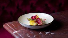 Gucci launches LA restaurant with three-Michelin-star Chef Massimo Bottura