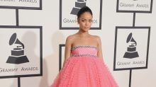 10 times Rihanna stunned everyone with her red carpet style
