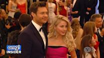 Is Ryan Seacrest Putting a Ring on It?