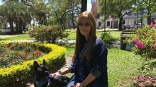 Advogada de megatraficantes brasileiros é assassinada