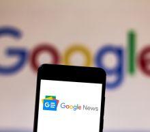 Shareholders say no to Google break up