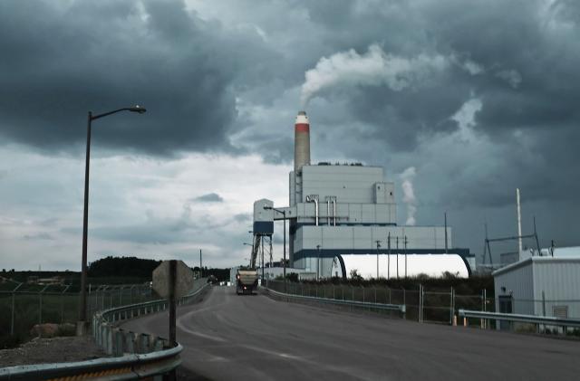 Federal court strikes down Trump's coal-friendly EPA climate rules