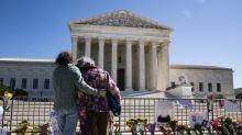 Mort de Ruth Bader Ginsburg : pourquoi parle-t-on d'un séisme politique aux Etats-Unis ?