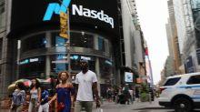 Wall Street chiude in rialzo sperando nelle trimestrali