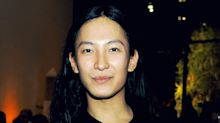 Alexander Wang Steps Down As CEO of His Own Label