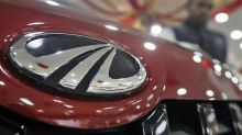 Mahindra, Ford sign deals on powertrain sharing and co-developing connected car solutions