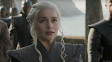 7 things we learned from Game of Thrones s7 trailer