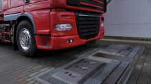 Goodyear to Acquire Ventech Systems from Grenzebach Maschinenbau