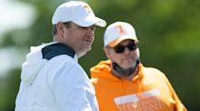 Opinion: By dismissing QB recruit Kaidon Salter, Tennessee coach Josh Heupel sends big message