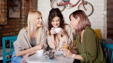 ¿Cuántas horas necesitas para hacerte amigo de alguien? Un estudio lo revela