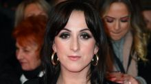 EastEnders fans warned they may be 'appalled' by Natalie Cassidy's role on BBC comedy 'Mandy'