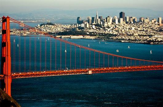 Valve severs ties with Bay Area team, ex-employees form indie start-up