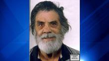 Notorious Chicago mob boss Joseph 'Joey the Clown' Lombardo dies in prison