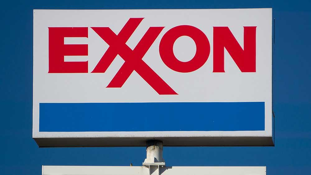 Exxon, Chevron Beat Q2 Forecasts But Contrast On Paying Shareholders More