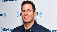 'Flip or Flop' Star Tarek El Moussa Was at Vegas Concert Before Shooting Started: 'My Heart Goes Out to Everyone'