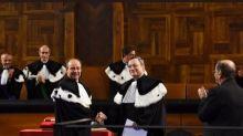 Bce, Draghi in Cattolica per laurea ma pochi i banchieri presenti