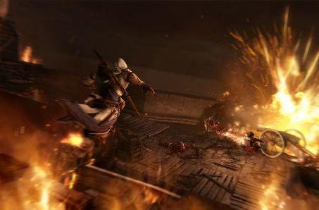 PS Plus Europe gets Assassin's Creed 3, Jak & Daxter Trilogy, more today
