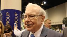 3 Stocks Warren Buffett Personally Owns That You Can Buy Right Now