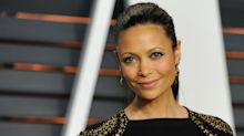 Thandie Newton Will Get Equal Pay on 'Westworld'
