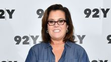 Rosie O'Donnell's Daughter Chelsea Gives Birth to Baby Girl -- See the Cute Pics!