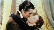 HBO Max Restores 'Gone With the Wind' With Disclaimer Saying Film 'Denies the Horrors of Slavery'