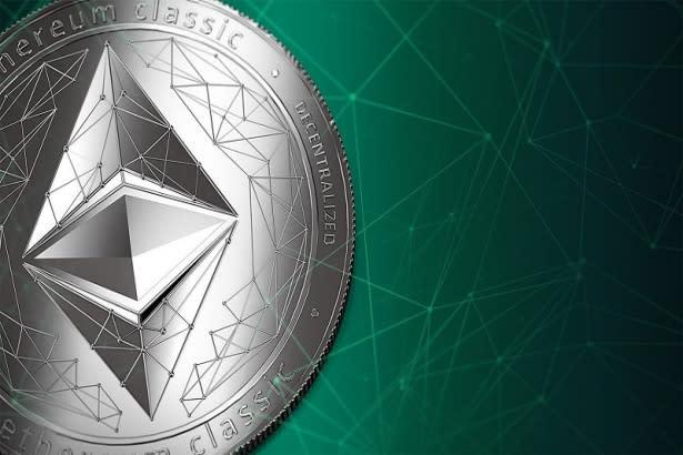 bitcoin capitalizzazione di mercato crypto