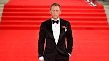 Box Office: 'SPECTRE' Opens to Spectacular $6.4 Million in U.K. Monday Night