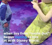 Disney World Jungle Cruise boat full of passengers sinks, hilarious reactions ensue