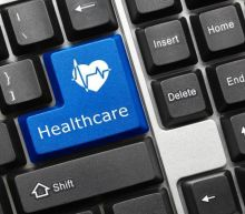 Healthcare ETFs in Focus on UnitedHealth's Solid Q4 Earnings