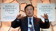 Huawei confía en su supeviviencia pese a las sanciones de EEUU