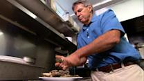 Shellfish company ready for first post-Sandy summer