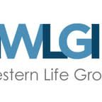 National Western Life Group, Inc. Announces 2021 First Quarter Earnings