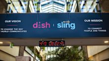 Dish Network to double down on 'huge gamble' — a narrowband IoT network